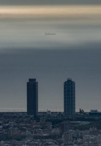 Barcelona (13)